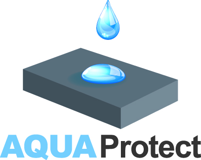 Innovation Marlux 2016 : technologie AquaProtect
